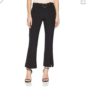 Adrianna Papell Pants Size 12